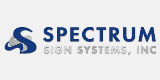 SpectrumSignSystemsInc