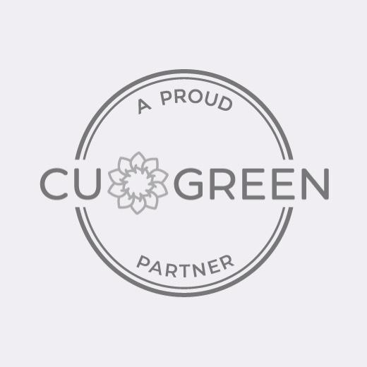 CU Green Partner