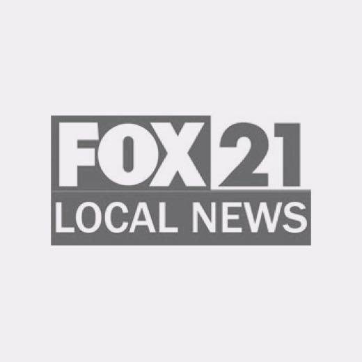 Fox 21 Local News