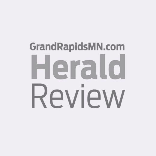 GrandRapidsMN.com Herald Review