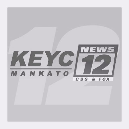 KEYC Mankato – News 12 CBS & FOX
