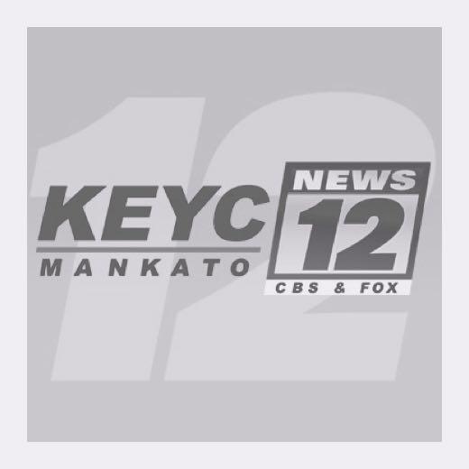 KEYC Mankato –News 12 CBS & FOX