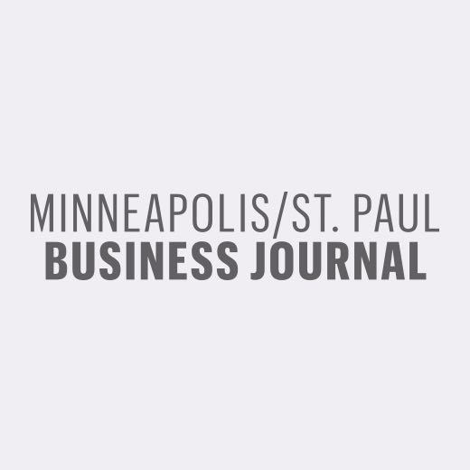 Minneapolis / St. Paul Business Journal