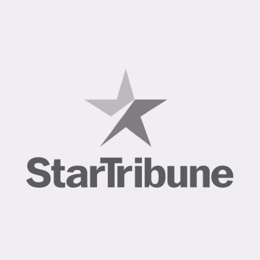 StarTribune News