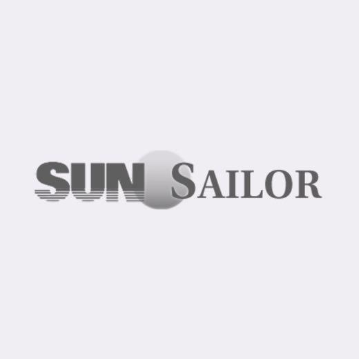 Sun Sailor News