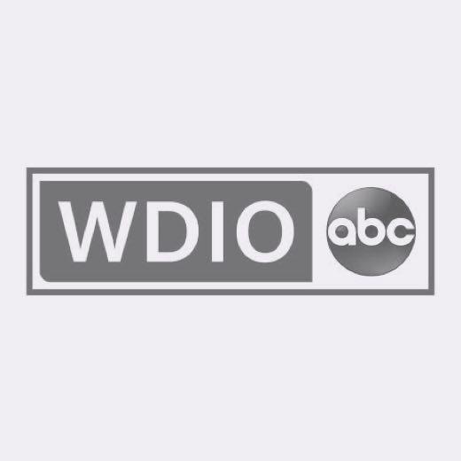 WDIO ABC News