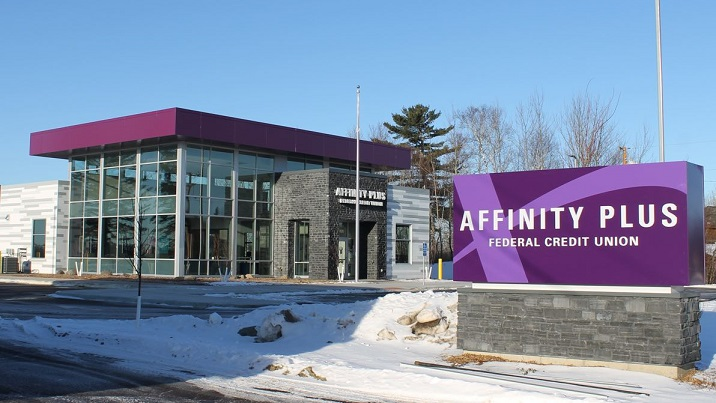Affinity Plus Duluth Branch