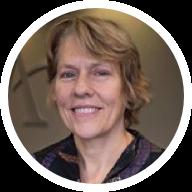 Deb Bednarz, Affinity Plus Board of Directors