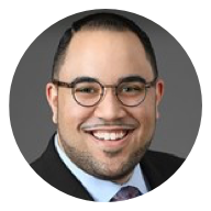 Demetrius Chester, Affinity Plus Board of Directors