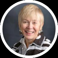 Karen Foreman, Affinity Plus Board of Directors
