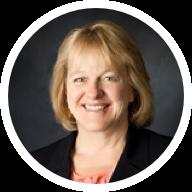 Lori Trygg, Affinity Plus Board of Directors