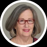 Margaret Egan, Affinity Plus Board of Directors