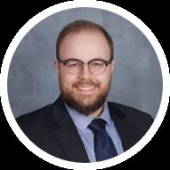 Evan Sturtz, Affinity Plus Investment Center