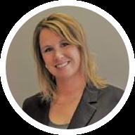 Jenny Larson, Affinity Plus Investment Center