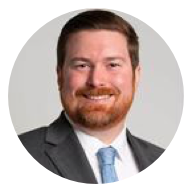 Landon Magee, Affinity Plus Investment Center