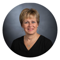 Lisa Mallery, Affinity Plus Investment Center
