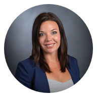 Michelle Carlson, Affinity Plus Investment Center