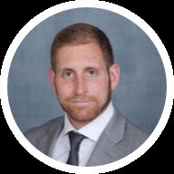 Tommy Breen, Associate Financial Advisor