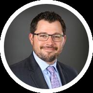 Brian Volkmann, Affinity Plus Executive Vice President / CFO